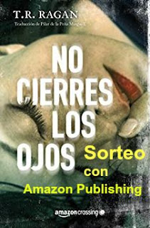 Sorteo (26/03)