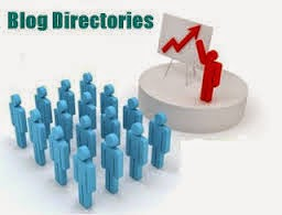 Top 10 Blog Directories Sites To Submit Your Blog - Improve Your Traffic
