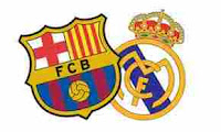 Menanti El Clasico Jilid 1 2011-2012 : Madrid vs Barca
