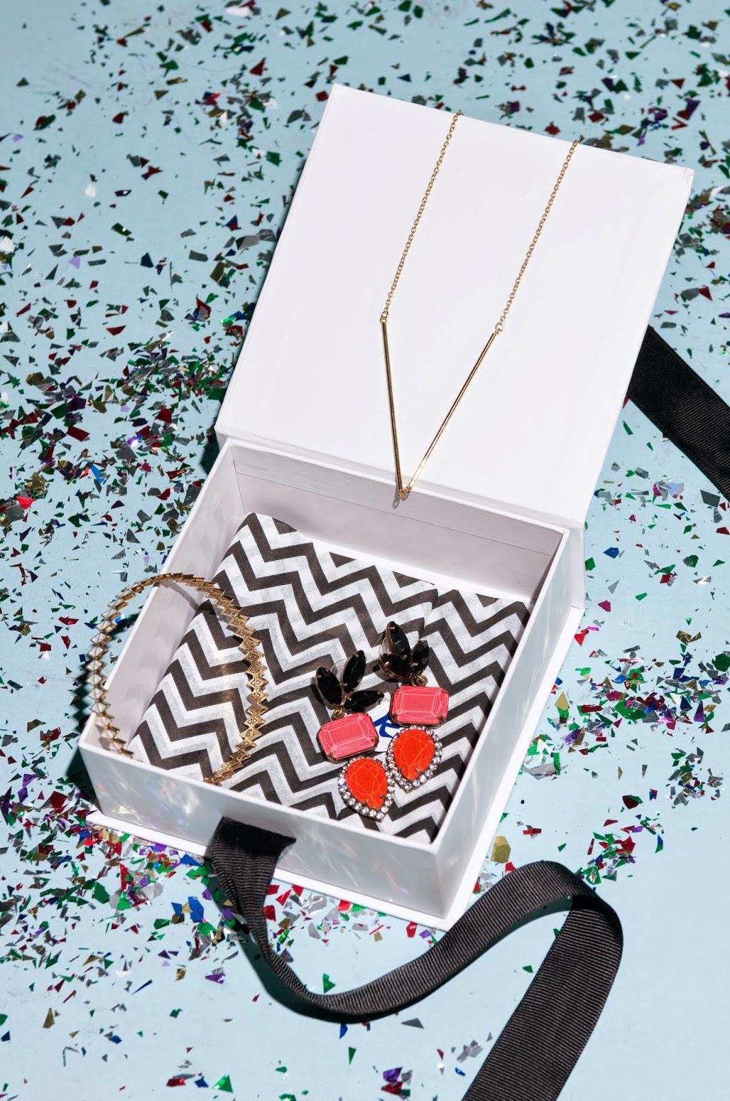 rocksbox-jewelry