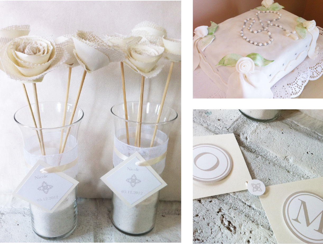 Lantern designs first communion centerpieces and for 1st communion decoration ideas