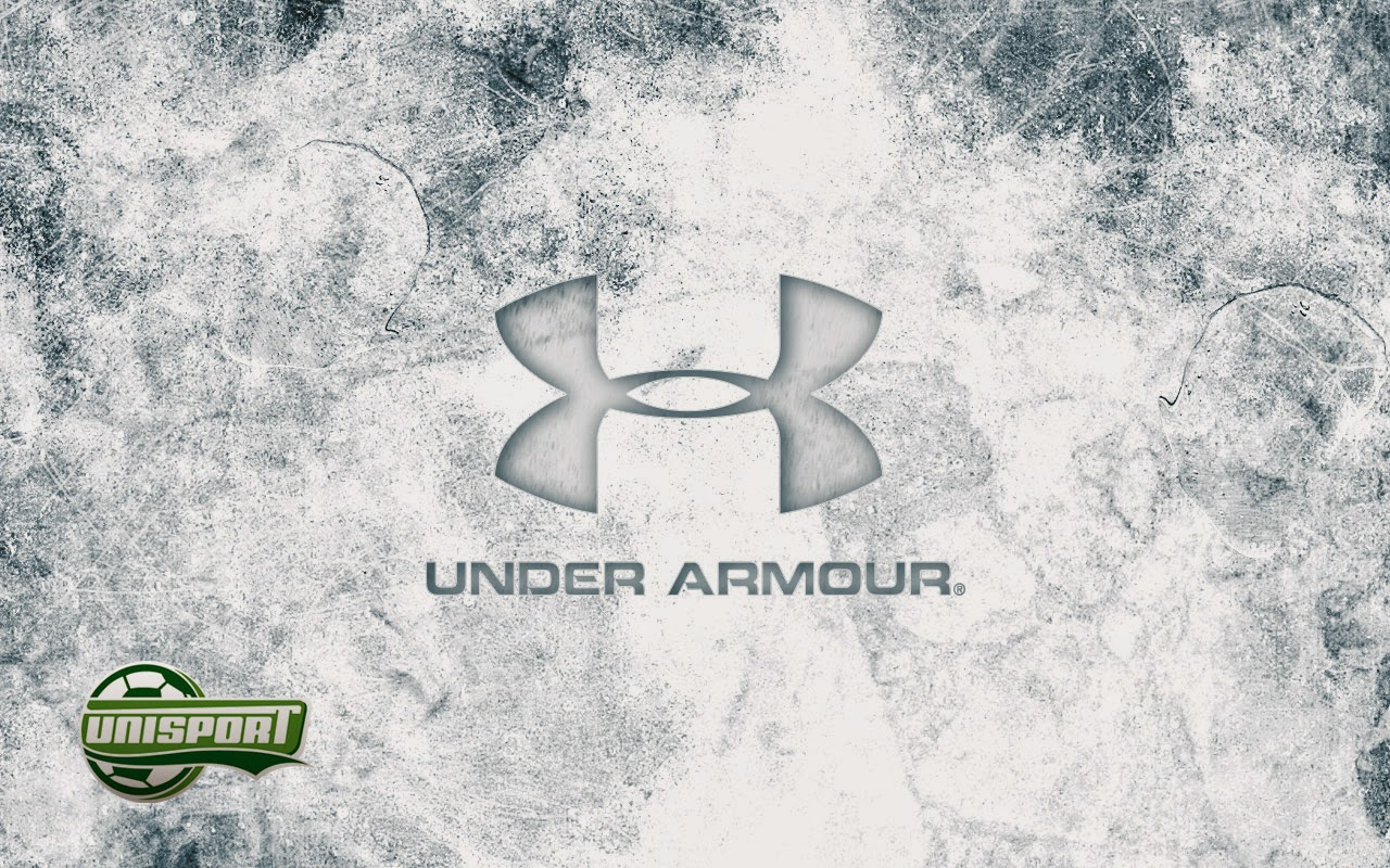 Under Armour深入可穿戴裝置市場