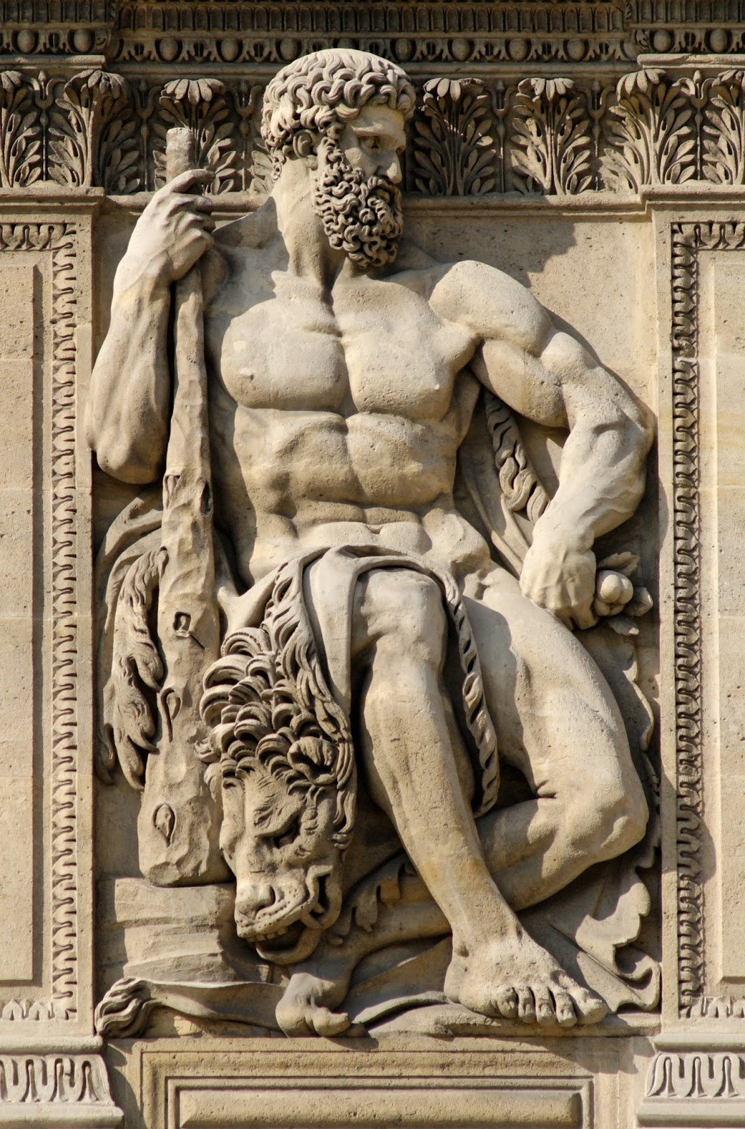 [Image: Relief_Heracles_cour_Carree_Louvre.jpg]