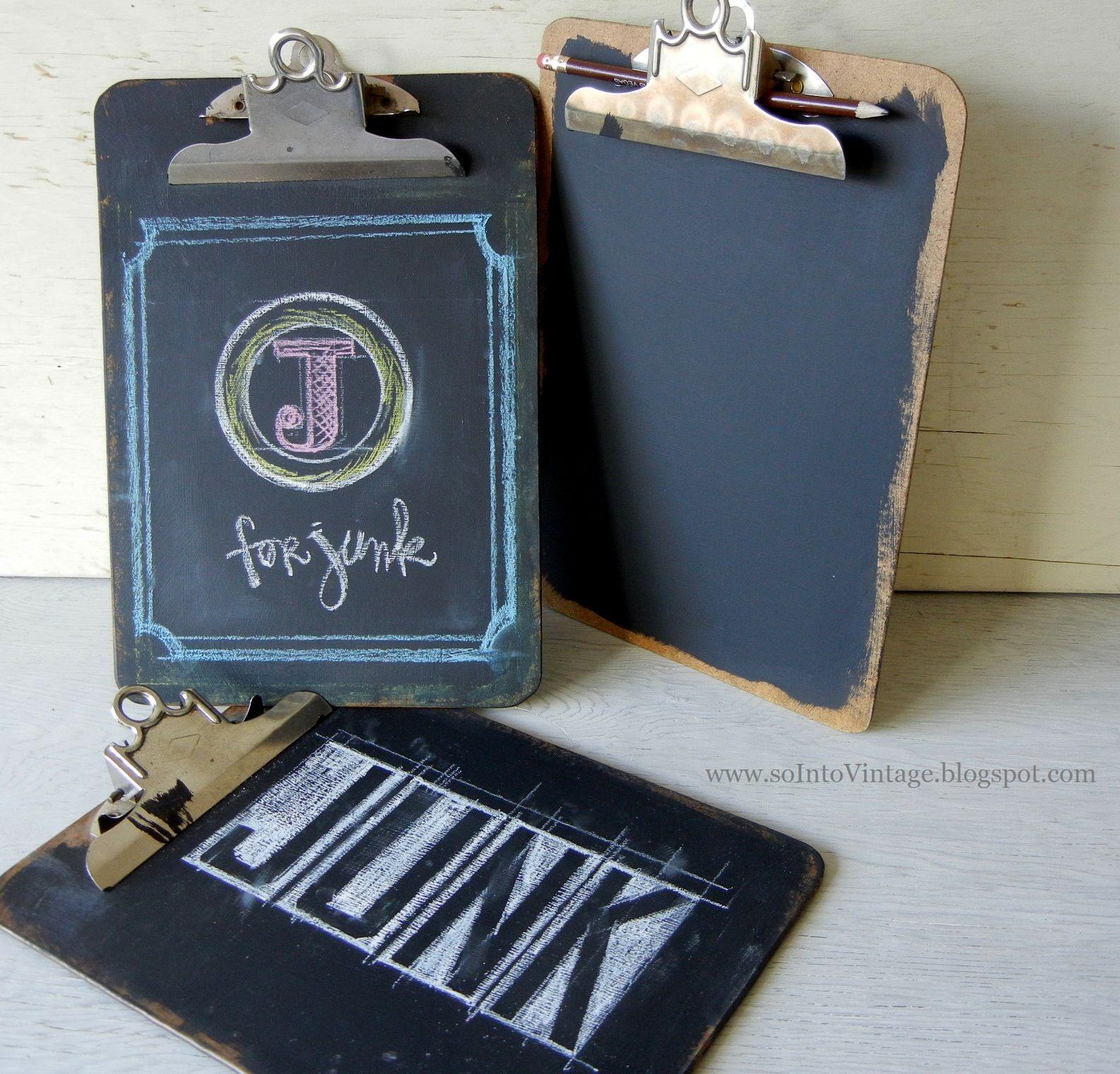 http://2.bp.blogspot.com/-AvCR_ct_Jfk/T49eZZYp1II/AAAAAAAAB34/r0YOFgR073s/s1600/chalkboards+wm.jpg
