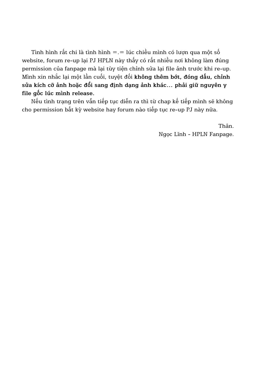 Hỏa Phụng Liêu Nguyên Chap 371 - Truyen.Chap.VN