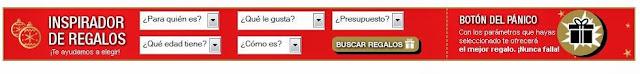 http://www.fnac.es/Guides/es-ES/microsites/navidad_2013/navidad_2013.aspx