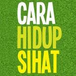 Jom Sihat!!!