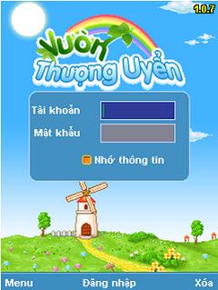 vuon-thuong-uyen-107