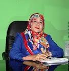 Siti Sumaiti, S.Pd.M.Pd.I
