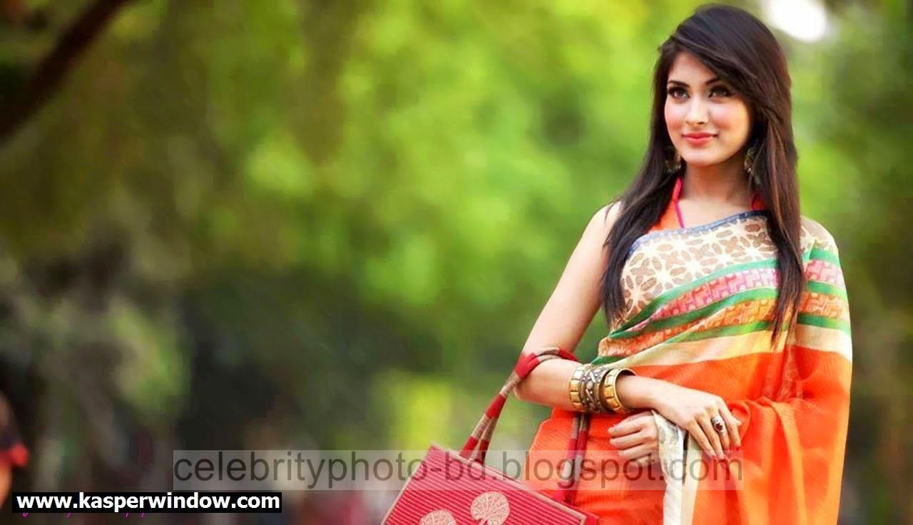 Mehzabin%2BChowdhury%2BDhallywood%2BModel%2BActress%2BLatest%2BPhotos%2CImages%2CWallpapers005