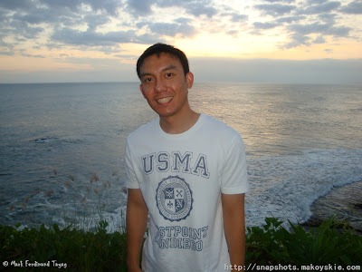 Tanah Lot Bali Photo 9