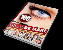 100 Dicas de Make