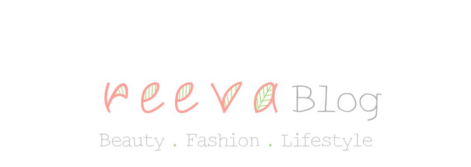 مدونة ريفآ