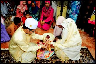 28hb oktober 2012 / 12 Zulhijjah 1433H (Rantau Panjang)