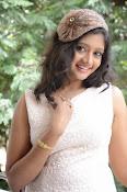Sandeepthi latest glamorous photos-thumbnail-8