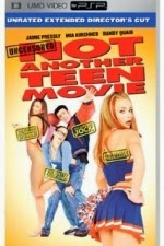 Watch Not Another Teen Movie (2001) Megavideo Movie Online