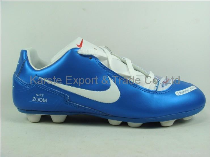 football football shoes nike