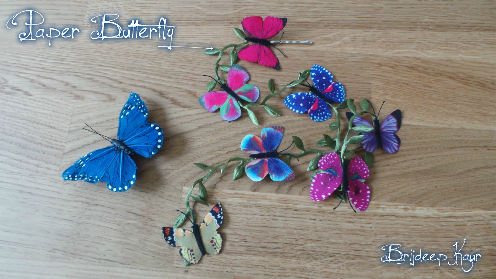 butterfly essay He is currently working on two books: one, a collection of essays  along the way , i found wrens and butterflies, beaver skulls and turtle shells.
