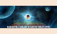 samastha result 2015