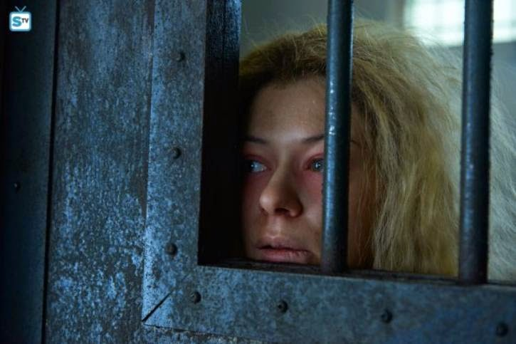 Orphan Black - Formalized, Complex and Costly - Advance Preview