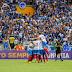 Melhores momentos de Cruzeiro 1x2 Bahia - C.Brasileiro 2013