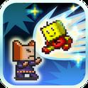 Review dan Download : 7 Game Terbaik Kairosoft Android