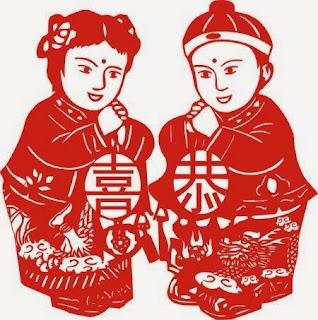 rahasia sukses oranf china