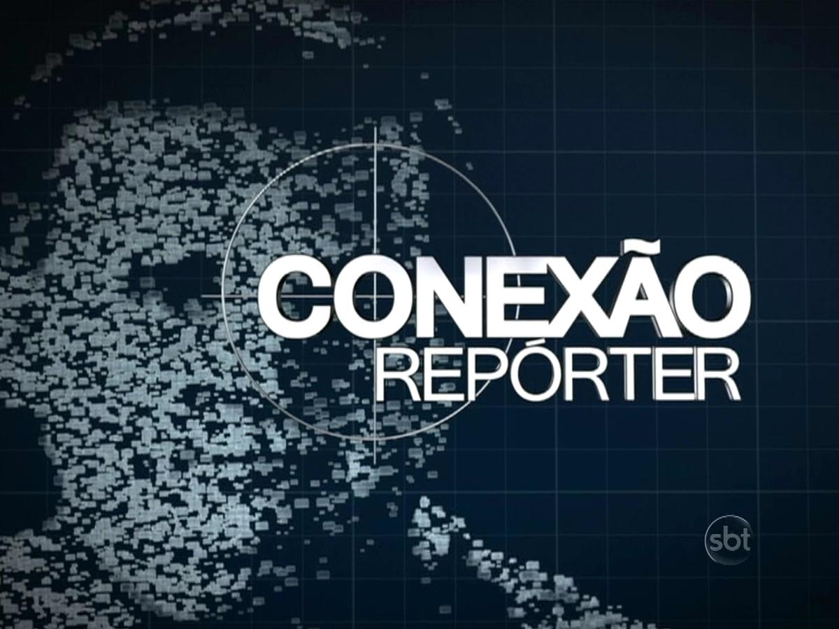 Conexão Repórter : Os Efeitos do Crack