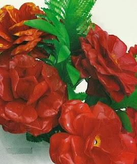 http://unachechi.blogspot.com.es/2010/06/rosas.html