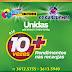 EM BARREIRAS: CG CARTUCHOS - DISK CARTUCHOS (77)3613-5940