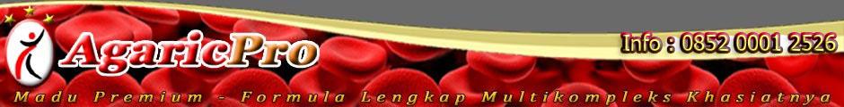 OBAT PENYAKIT TBC YANG AMPUH UNTUK ANAK, AMAN DAN TANPA EFEKSAMPING