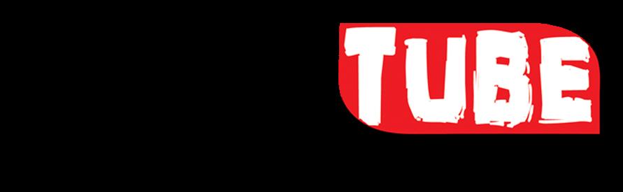 Pérolas Tube - As Pérolas da Internet em um só lugar