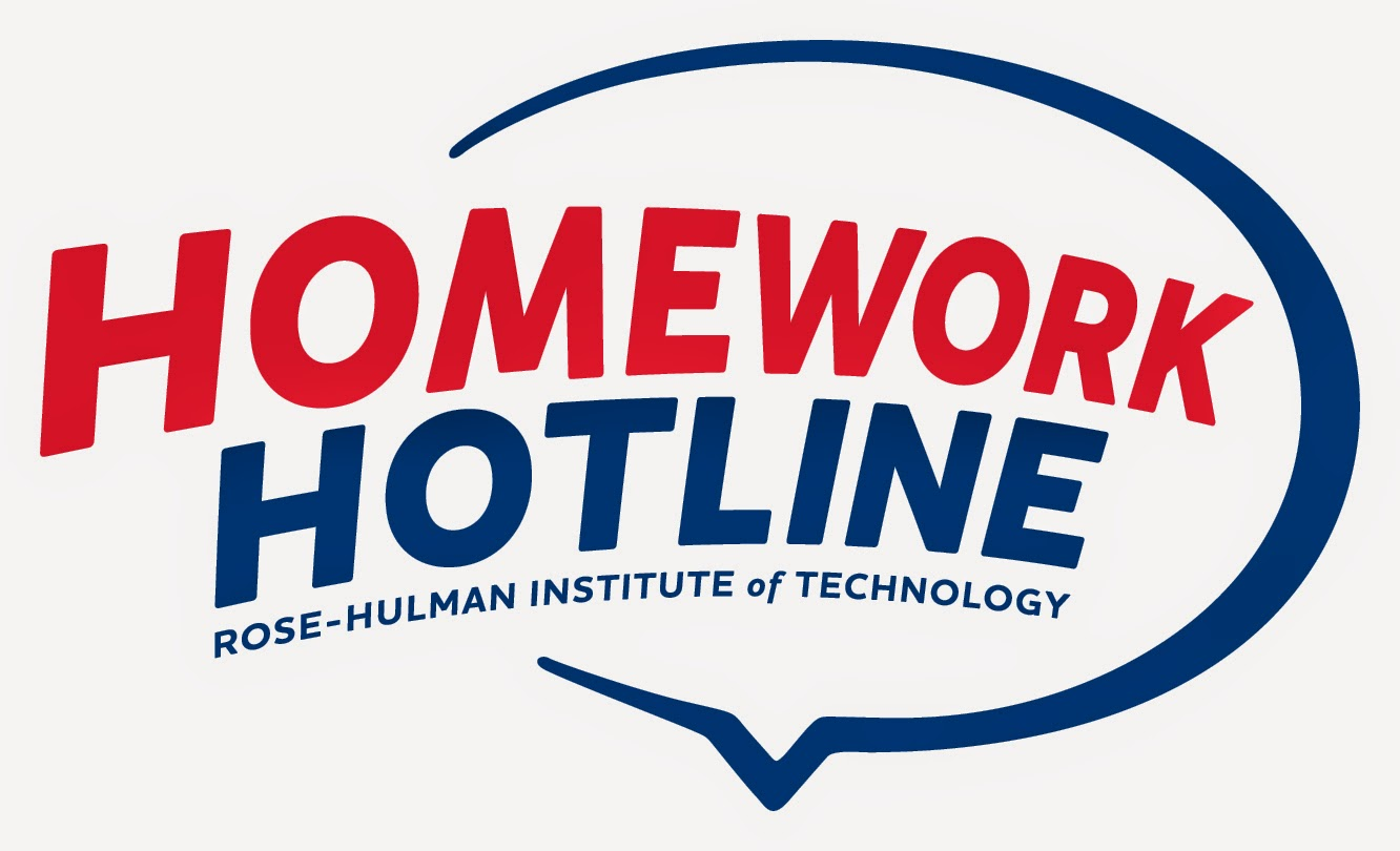 Homework helpline pinellas county schools