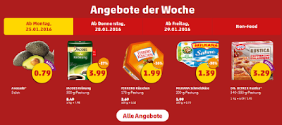 http://www.penny.de/angebote/aktuell//l/Ab-Montag/
