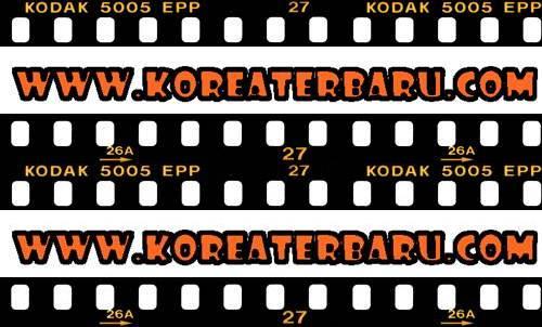 lagu korea kpop terbaru maret 2012