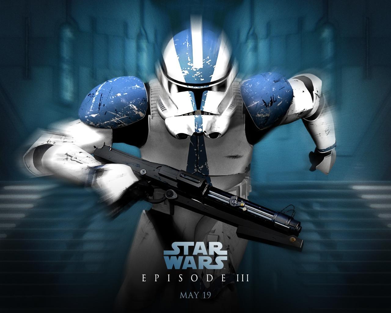 Star Wars: The Poli-Sci Jedi: Does Palpatine have to buy ...