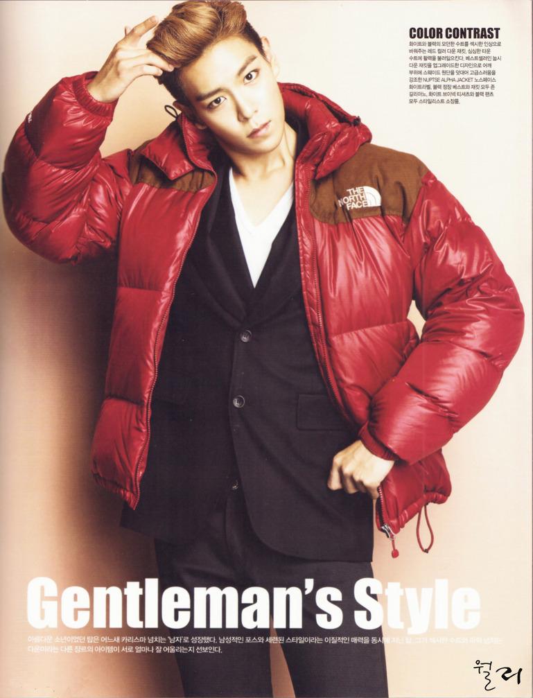 http://2.bp.blogspot.com/-AvXYuNUbzj4/TqgG_Lxf_SI/AAAAAAAAJJc/zsZDs2YjcFs/s1600/02+TOP+Singles+Magazine+North+Face.jpg