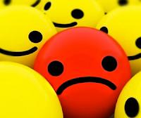пессимизм в вашей жизни