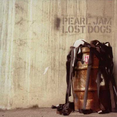 Pearl_Jam-Lost_Dogs_Rarities_and_B_Sides-2CD-2003-NHH_INT