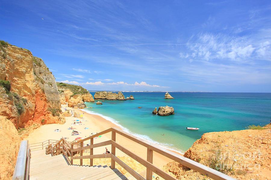 http://2.bp.blogspot.com/-Av_9Eu_l1Ko/URhBStcqH_I/AAAAAAAAG7g/xOnOIE2isiI/s1600/Najlepsze+pla%C5%BCe+w+Portugalii+TOP+10.jpg