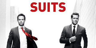 suits season 3 cover