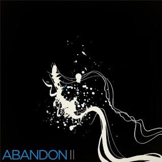 Abandon - Abandon II EP 2009
