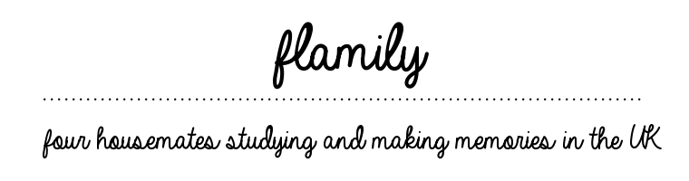 Flamily