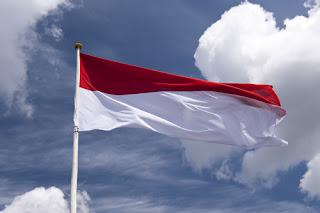 Membangun Kembali Jati Diri Indonesia