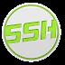 Download SSH Gratis Server SG.GS US UK Update 20 September 2015
