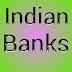 बैंकों के नाम और वेब पते - Bainko ke naam aur web pate