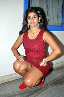 Geethanjali13.jpg