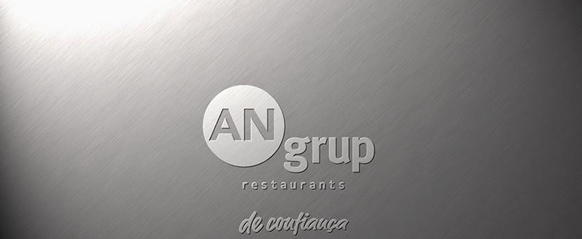 an-grup-empleo