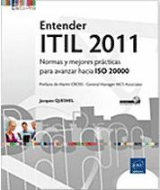 libro_itil_2011