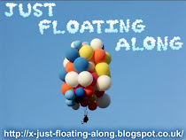 Just Floating Along